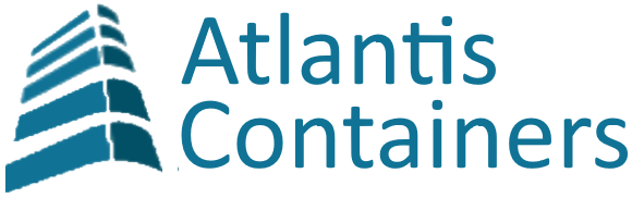 Atlantis Containers